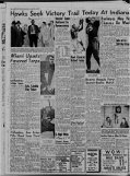 (Iowa City, Iowa), 1954-10-23 - The Daily Iowan Historic Newspapers - Page 4