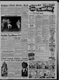 (Iowa City, Iowa), 1954-10-23 - The Daily Iowan Historic Newspapers - Page 5