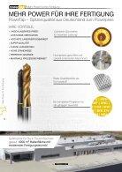 Goldrichtig Für alle Werkstoffe - Seite 4