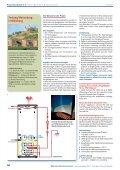 Puffertechnik mit Durchflussprinzip - Carl Capito Heiztechnik Gmbh - Seite 2