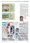 Puffertechnik mit Durchflussprinzip - Carl Capito Heiztechnik Gmbh - Seite 3