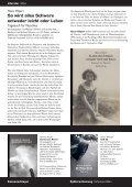 Vorschau Frühjahr 2011 - indiebook - Seite 2