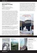 Vorschau Frühjahr 2011 - indiebook - Seite 3