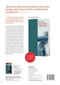 Vorschau Herbst 2011 - indiebook - Seite 5