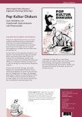 Vorschau Herbst 2010 - indiebook - Seite 3