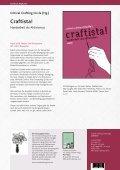 Vorschau Herbst 2010 - indiebook - Seite 6