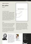 Vorschau Herbst 2010 - indiebook - Seite 7