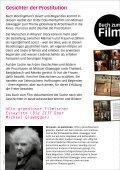 Vorschau Herbst 2011 - indiebook - Seite 2