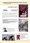 Vorschau Frühjahr 2013 - indiebook - Page 7