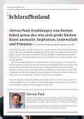Vorschau Herbst 2012 - indiebook - Page 4
