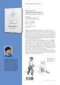 Vorschau Frühjahr 2012 - indiebook - Page 2