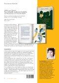 Vorschau Frühjahr 2012 - indiebook - Page 5