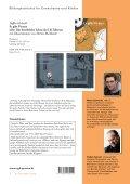 Vorschau Frühjahr 2012 - indiebook - Page 7