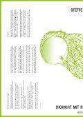 Vorschau Frühjahr 2013 - indiebook - Page 4