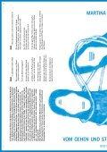 Vorschau Frühjahr 2013 - indiebook - Page 6