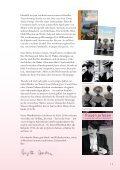 Vorschau Herbst 2013 - indiebook - Page 3