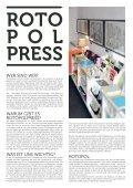 Vorschau Herbst 2013 - indiebook - Page 2