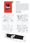 Vorschau Herbst 2013 - indiebook - Page 5