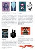 Vorschau Herbst 2013 - indiebook - Page 6