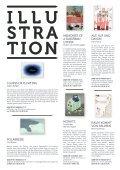 Vorschau Herbst 2013 - indiebook - Page 7