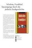 mandelbaum verlag herbst 2012 - indiebook - Page 5