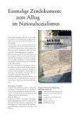 mandelbaum verlag herbst 2012 - indiebook - Page 6