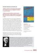 Vorschau und Gesamtverzeichnis 2013/2014 - indiebook - Page 4