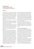 Vorschau und Gesamtverzeichnis 2013/2014 - indiebook - Page 5