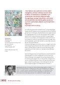 Vorschau und Gesamtverzeichnis 2013/2014 - indiebook - Page 7