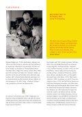 Vorschau Herbst 2013 - indiebook - Page 4