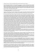 Child Labour Scholten.cdr - Indienhilfe Herrsching - Page 2