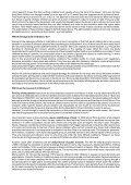 Child Labour Scholten.cdr - Indienhilfe Herrsching - Page 3
