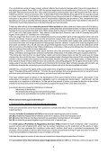 Child Labour Scholten.cdr - Indienhilfe Herrsching - Page 4