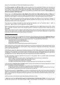 Child Labour Scholten.cdr - Indienhilfe Herrsching - Page 5