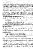 Child Labour Scholten.cdr - Indienhilfe Herrsching - Page 6