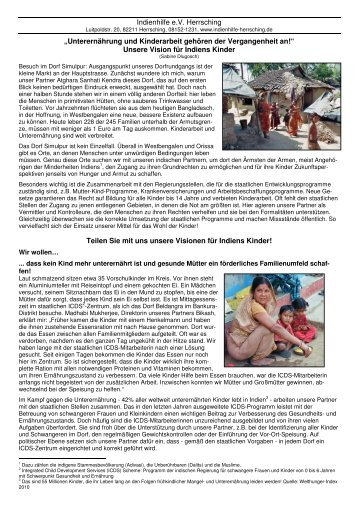 IH-Konzept-Projekte-farbig 5.8.11 - Indienhilfe Herrsching