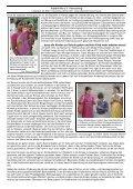 IH-Konzept-Projekte-farbig 5.8.11 - Indienhilfe Herrsching - Page 2