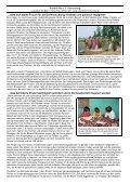 IH-Konzept-Projekte-farbig 5.8.11 - Indienhilfe Herrsching - Page 3