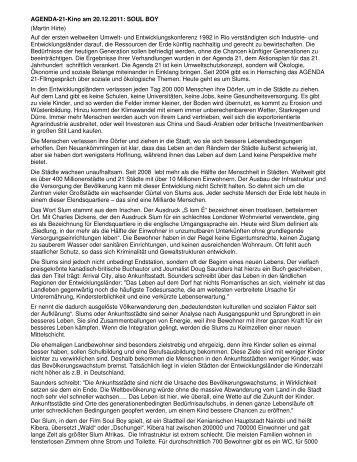 Einführung, pdf, 32 kb - Indienhilfe Herrsching