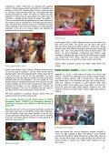 Ausgabe 1-2 (Juni 2012) - Indienhilfe Herrsching - Page 2