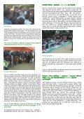 Ausgabe 1-2 (Juni 2012) - Indienhilfe Herrsching - Page 3