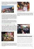 Ausgabe 1-2 (Juni 2012) - Indienhilfe Herrsching - Page 4
