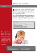 Programm Instandhaltung 2010 - INDISTA - Seite 2