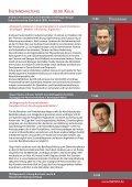 Programm Instandhaltung 2010 - INDISTA - Seite 5