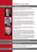 Programm Instandhaltung 2010 - INDISTA - Seite 6