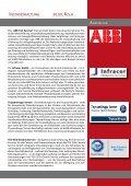Programm Instandhaltung 2010 - INDISTA - Seite 7