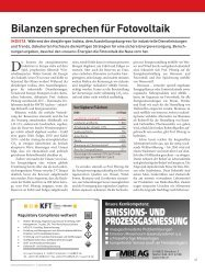 PDF-Download - INDISTA