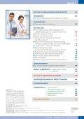 Herunterladen - Ärztekammer Oberösterreich - Page 3
