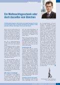 Herunterladen - Ärztekammer Oberösterreich - Page 5