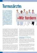 Herunterladen - Ärztekammer Oberösterreich - Page 6